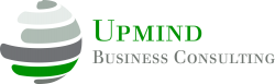 Upmind business consulting